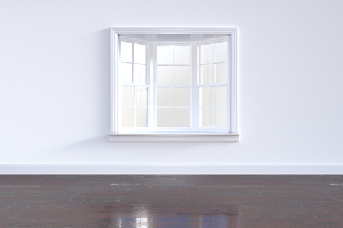 An image of G R Windows