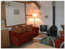 Tytanglwyst Farm Holiday Cottages