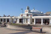 Porthcawl Grand Pavilion