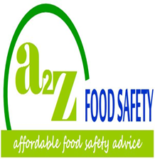 a2z food safety